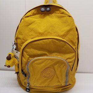 Kipling Harper Expandable Large Backpack